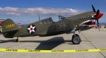P-40-image05.jpg