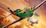 ripslinger,planes