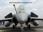 Rafale C-image13.JPG