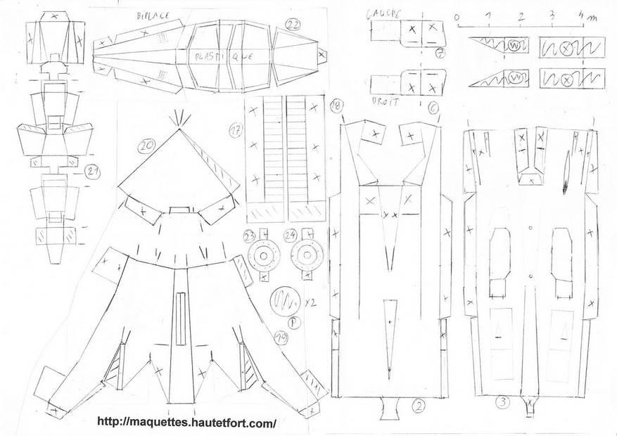 avion wiring schematics