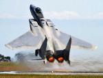 F-15A-B  Eagle-image02.jpg