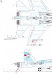 SU-33-plan3vues3.jpg