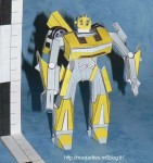 bumblebee-robot-photo4.JPG