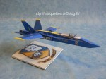 Blue angels-photo13.JPG
