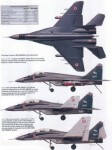 MiG-29k-image08.jpg