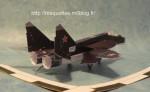 MiG-29K-photo04.JPG
