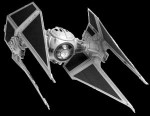 Tie intercepteur-image01.jpeg