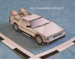 delorean1-photo01.JPG
