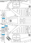 canonnière-clone-ARC1-pièces-A4-1.jpg