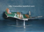 Spitfire-photo05.JPG