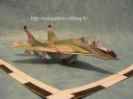 MiG-29U-photo02.JPG