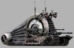 Tank Droïde-image2.jpg