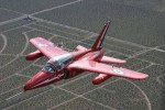 gnat-red arrows-image5.jpg