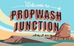 propwash_junction.jpg
