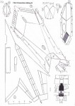 F-117 Night Hawk-pièces02.jpg