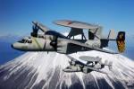 E-2c US Navy-image03.jpg