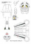 ROBOT-PLAN-2-3.jpg