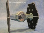 Tie Fighter-photo03.JPG