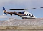 Bell222-image09.jpg
