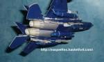 F15E-photo10.JPG