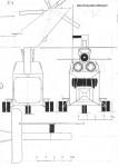 MI-26 HALO-plans3vues3.jpg