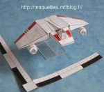 V-wing airspeeder-photo01.JPG