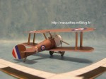 Sopwith Camel-photo04.JPG