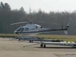 AS350-image10.jpg