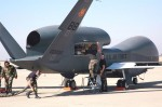 Global Hawk-image04.jpg