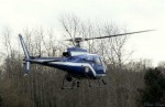 AS350-gendarmerie-image05.jpg