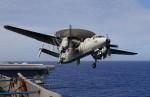 E-2c US Navy-image01.jpg
