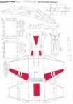 V-wing airspeeder-pièces.jpg