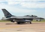F-16B-image1.jpg