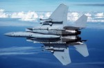 F-15A-B  Eagle-image04.jpg