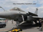 Rafale C-image10.JPG