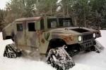 Hummer-image05.jpg