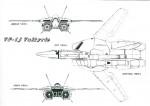 Plan VF1.jpg