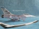 F-16c-photo05.JPG