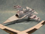 F-16D-photo09.JPG