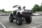 delorean4x4-image02.jpg