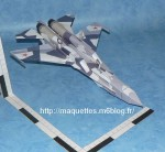 SU-30-photo05.JPG
