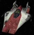A-wing-image04.jpeg
