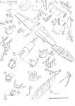 E-2c basic-schéma.jpg