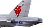 Hornet-image04.jpg