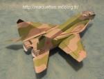 MiG-29U-photo07.JPG