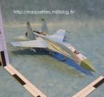 SU-27 VPVO-photo01.JPG