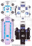 Hummer-plan02.jpg