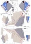 MiG-35-pièces1.jpg