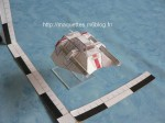 snowspeeder-photo01.JPG