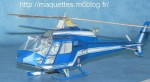 as350-Gendarmerie-photo06.JPG
